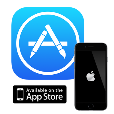 Submit Apache Cordova Applications for iOS and Android to